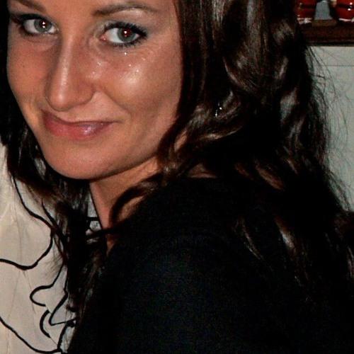 Anna Malki's avatar