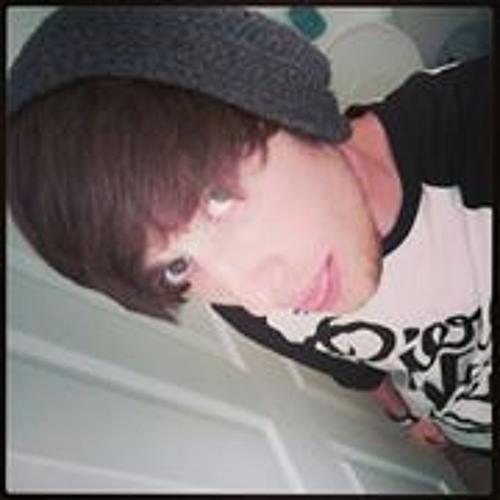 Jody Smith 21's avatar