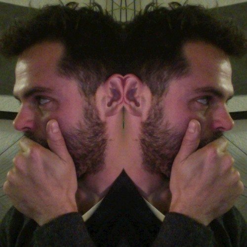 GREYMARKET's avatar