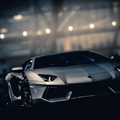 LamborghiniLuc's avatar