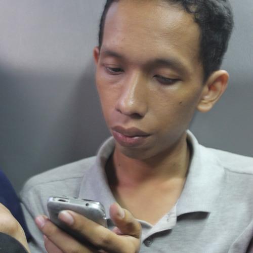 yanzu's avatar