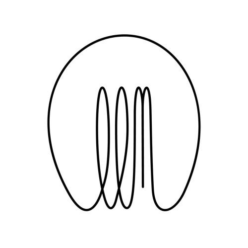 LumièresLaNuit's avatar
