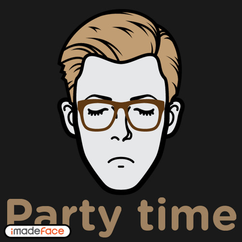 panda_bear's avatar