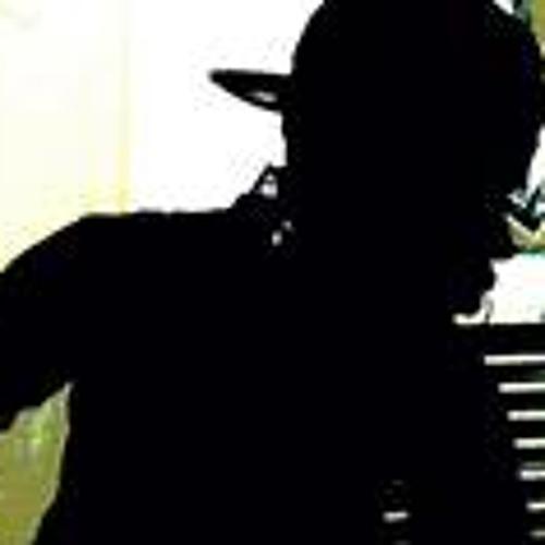 Nnel Gmusic's avatar