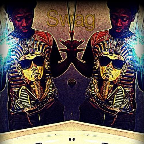 user142157274's avatar