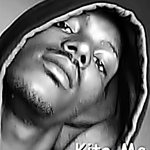 Kito Mc FRESTYLE 02
