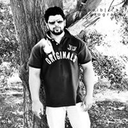 Zohaib Baqi's avatar