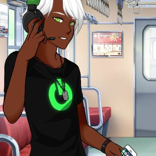 Ob3y Dre's avatar