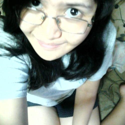 Ericka Mae Calledo's avatar