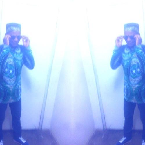 Mwape Joel Malama's avatar