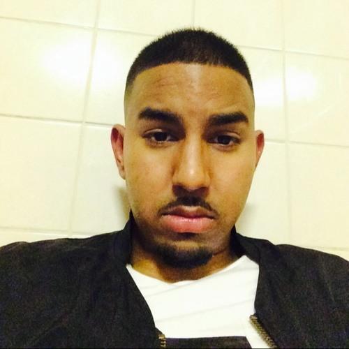 Raptah's avatar