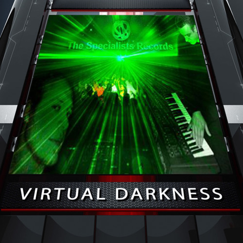 Virtual  Darkness's avatar