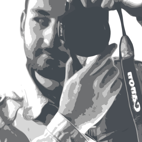 Murat Vatan's avatar