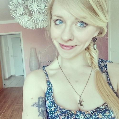 Johanna_Patters's avatar