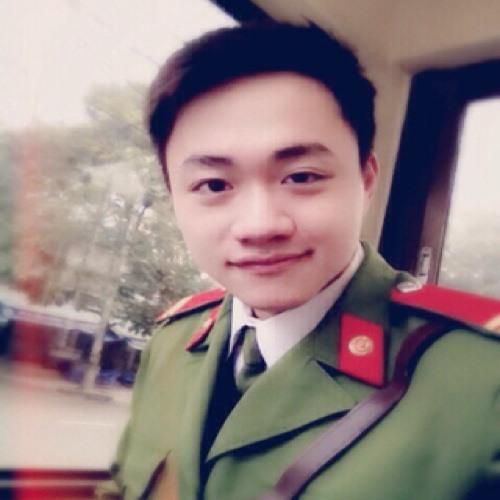 Phùng Cao Sơn's avatar