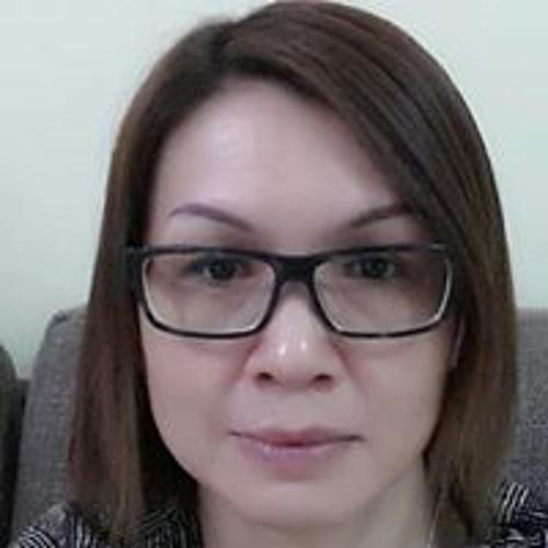 Yang Kam Leng's avatar