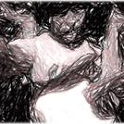 Julio Rodriguez 195's avatar