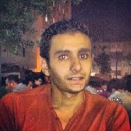 mostafa5292's avatar