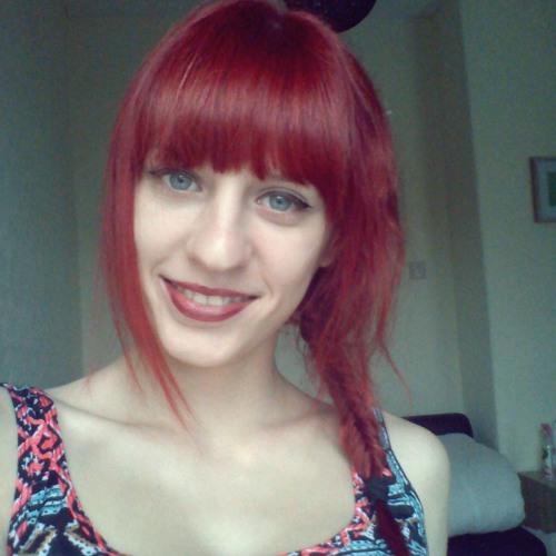 Roxy M.'s avatar