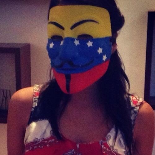 Gabriela Slater's avatar