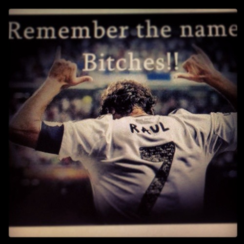 raul boss no 1's avatar