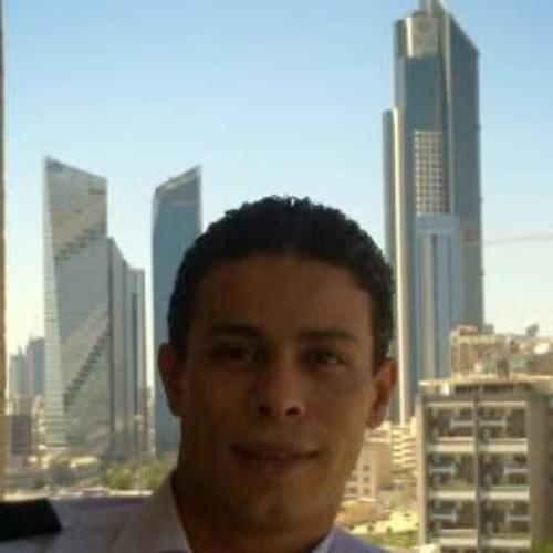 Sherif Ali 44's avatar