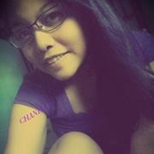 Chane Estrella Francisco's avatar