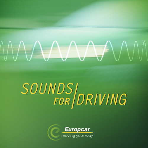 Sounds for driving's avatar
