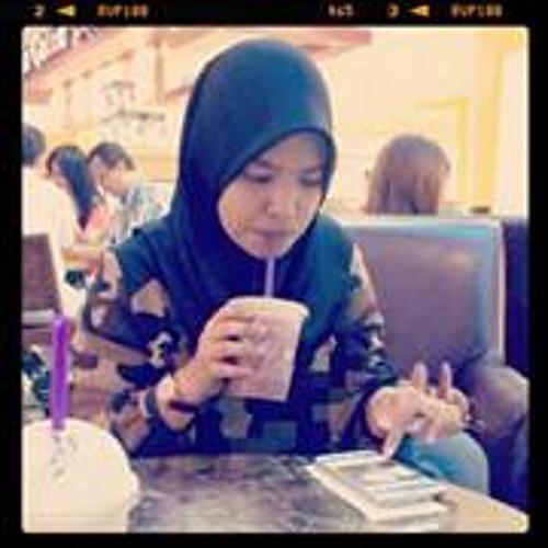 Saye Ana's avatar