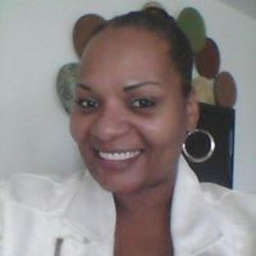 Monica SweetCocoa Hicks's avatar