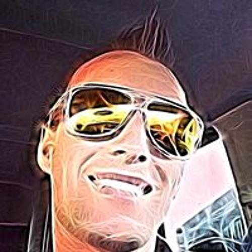 Anthony Schuler 2's avatar