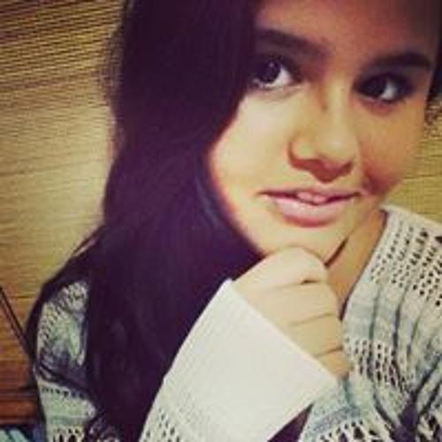 Fernanda Albuquerque 18's avatar