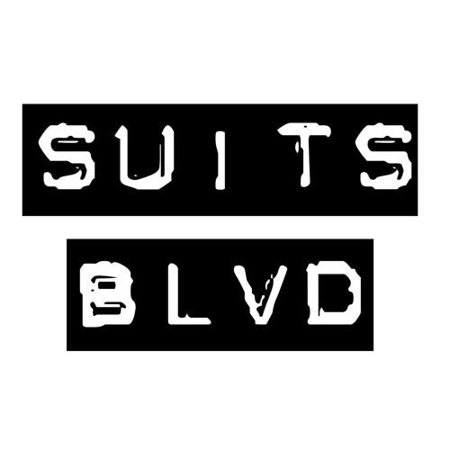 SuitsBoulevard's avatar