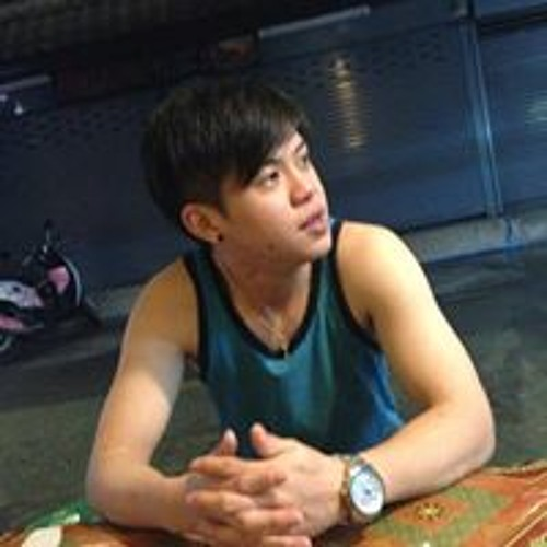 Matthew Yeo 4's avatar