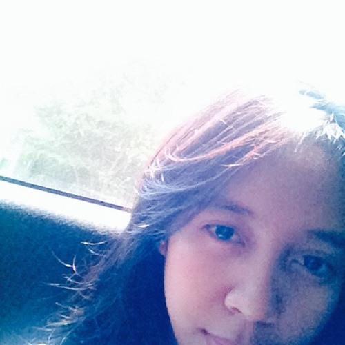 dwisyahnazh's avatar