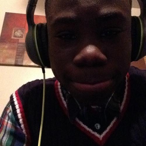 Quincy Carelock's avatar