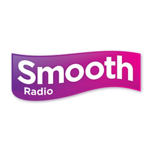 Smooth Radio's avatar