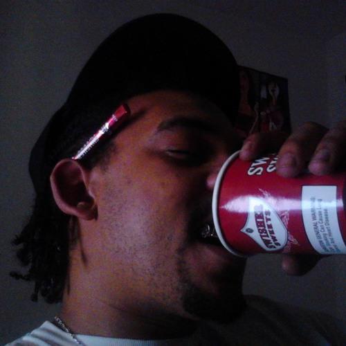 Showgun Shotta's avatar