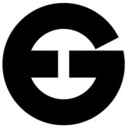 Erik Gerrits's avatar
