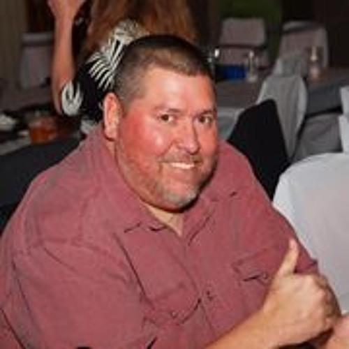 Bobby White 21's avatar