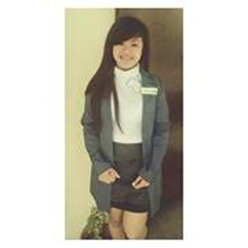 Arlyn Dela Cruz's avatar