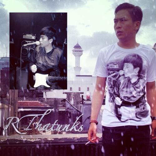 Rian Thatunks's avatar