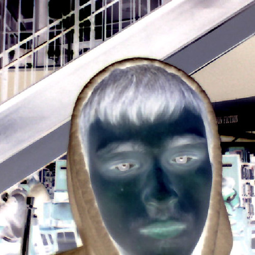stevenbigmacmcdowell's avatar