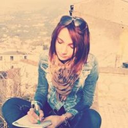 Alexandra Balan 6's avatar