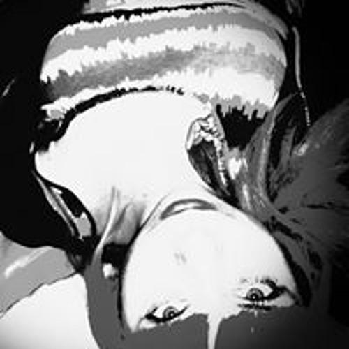 KakamyLa Ramírez's avatar