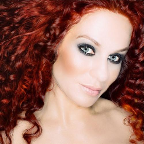 Regin Le Faye Music's avatar
