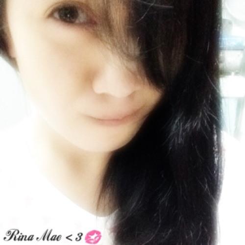 mitchie_rukia's avatar