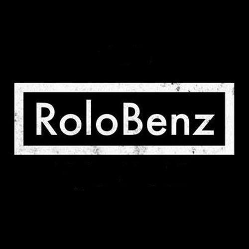 RoloBenz's avatar