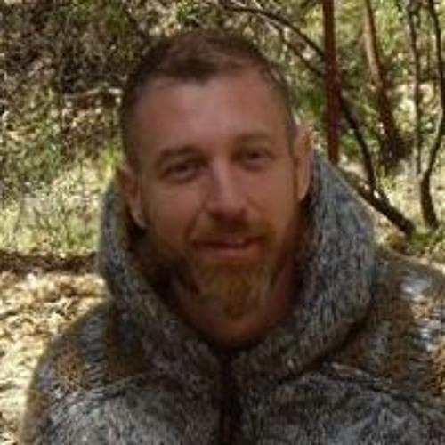Hendrik de Jong 1's avatar
