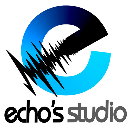 Echo's Studio's avatar